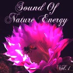 "Compilation ""Sound Of Nature Energy Vol. 1"""