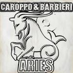 "Single by Caroppo & Barbieri ""Aries"""