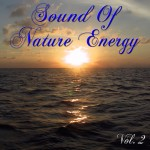 "Compilation ""Sound Of Nature Energy Vol. 2"""