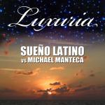 Luxuria2014