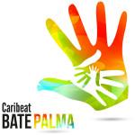 """Single by Caribeat """"Bate Palma"""""""