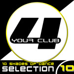 FYC_SELECTION_10