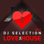 "Compilation ""LOVE DA HOUSE Vol. 7"""