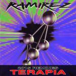 """Single by Ramirez """"Terapia (2015 Remixes)"""""""