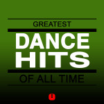 greatest dance hits of all time