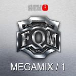 FLOW Megamix 1
