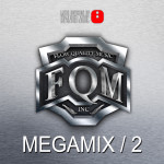 """Videos """"Megamix"""" by Flow Quality Music Inc"""