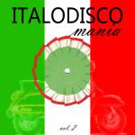 Itaodisco Mania 2