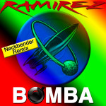 "Single by Ramirez ""Bomba"" (Neckbender Remix)"
