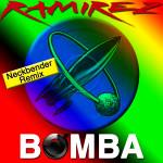 Ramirez - Bomba (Neckbender Remix)