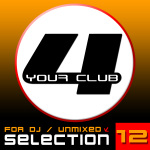 FYC_SELECTION_12