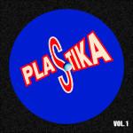 Plastika_1