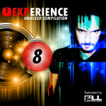 Compilation EXPERIENCE VOL. 8