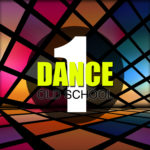 Compilation ONE DANCE