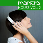 Compilation MANTRA HOUSE Vol. 2