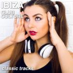 Compilation IBIZA CLUB CULTURE