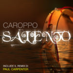 Single by Caroppo – SALENTO