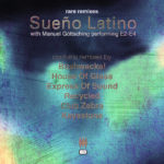 Single by Sueño Latino (Rare Remixes)