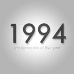 Compilation 1994