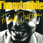 Album by Freak Antoni – L'incontenibile